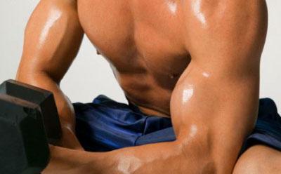 Superseries-Definir Músculos